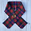 Thumbnail: Flannel Crossover Scarf