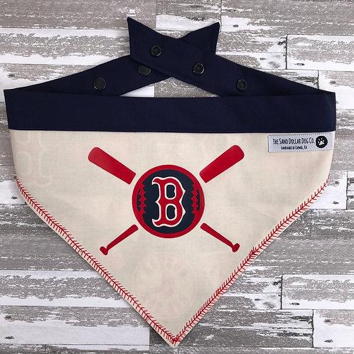 Boston Bats