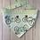 Thumbnail: Summer Biking