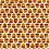 Thumbnail: Acorn Harvest