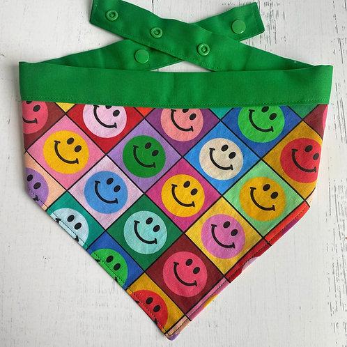 Rainbow Smiles