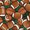 Thumbnail: Go Saints!
