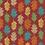 Thumbnail: Falling Leaves