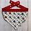 Thumbnail: Red White & Balloon