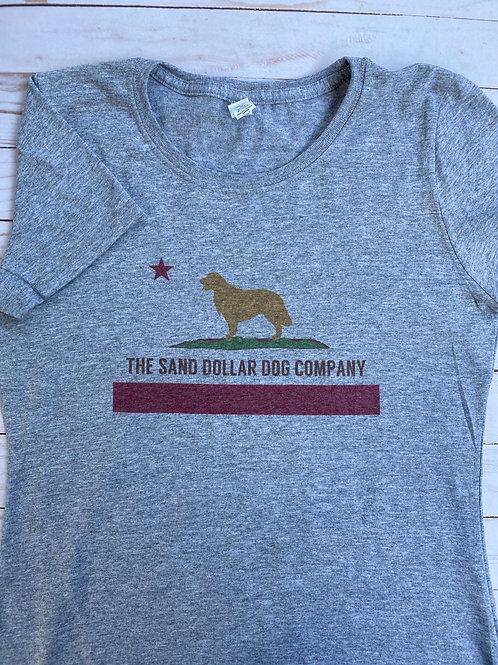 The Sand Dollar Dog Company