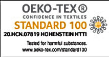 OTS100_label_20_HCN_07819_en_p001.jpg
