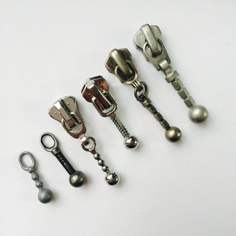 Ball Chain Puller