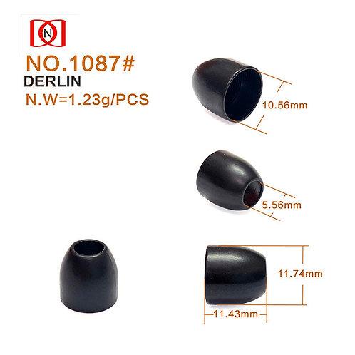 CORD END NO.1087