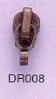 DR008