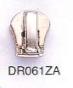 DR061ZA
