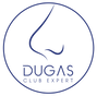 Logo_DCE_2021-01.png