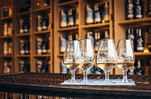 Distillery Select Tasting 2 (1).jpg
