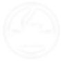Logo_Nez-cercle-DUGAS_CLUB_EXPERT_blanc.