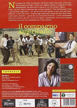 COMPAGNO AMERICANO2.jpg