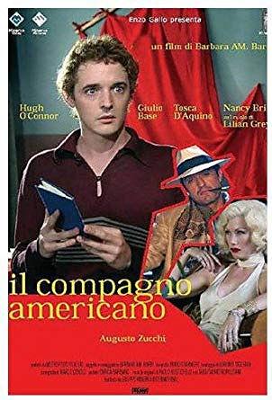 IL COMPAGNO AMERICANO.jpg