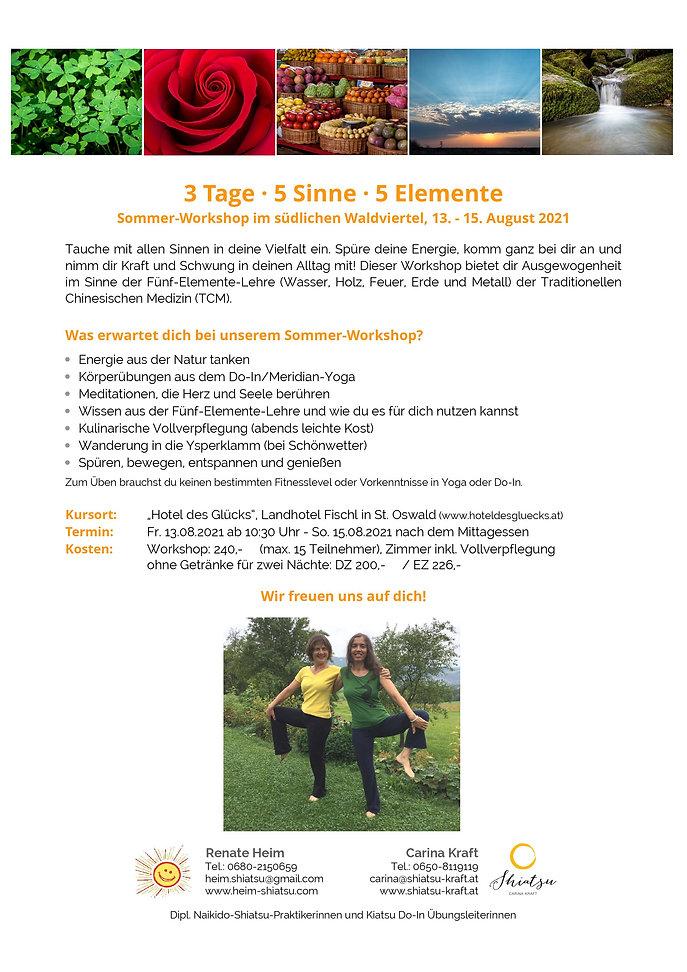 3Tage-5Elemente-Workshop_08-2021 (1).jpg
