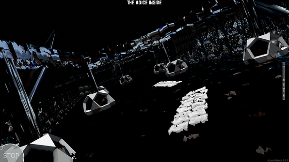 The Voice Inside 2019-04-08 02-18-23-68.