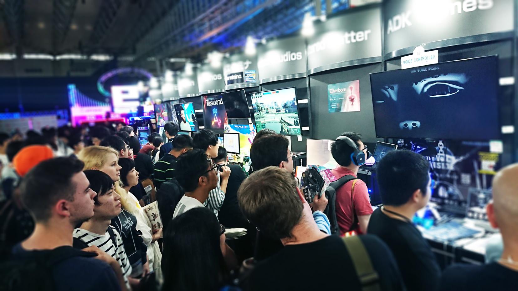 TGS crowd_s.jpg