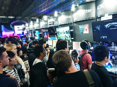 TGS crowd.png