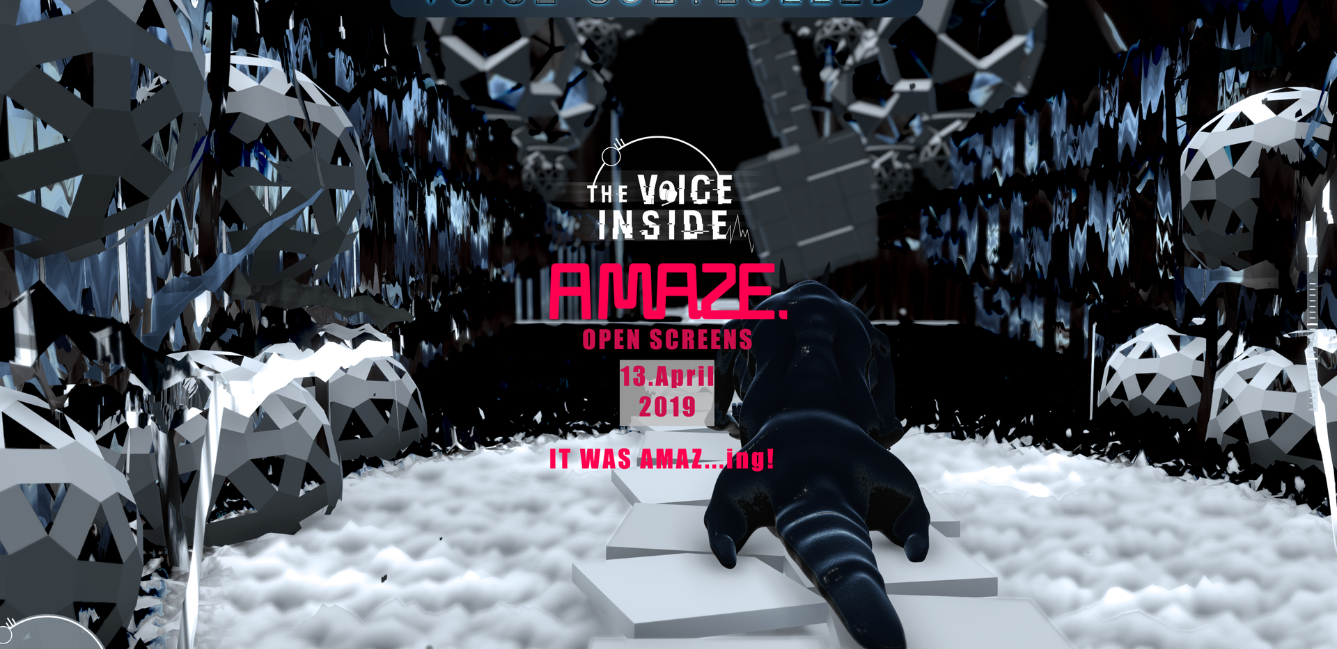 TVI at AMAZE2019SAT_CIN_After_new.png