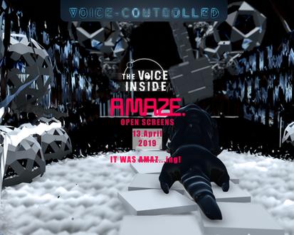 TVI at AMAZE2019SAT_CIN_After_new.png