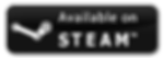 logo_available_steam_website.png