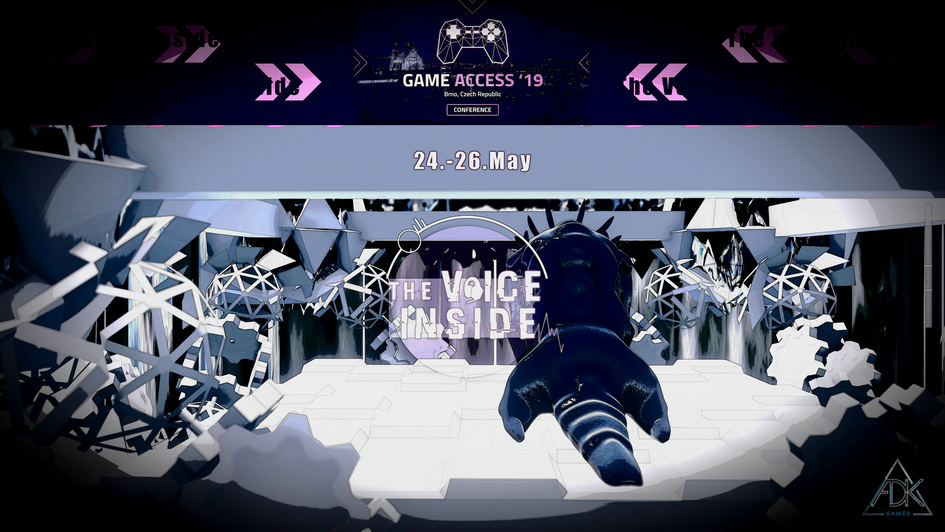 TVI_GameAccess_R.png