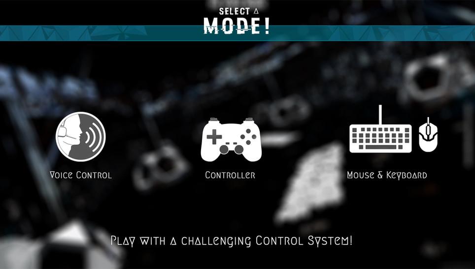 ModeSelection.jpg