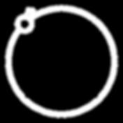 Screen CircleRdoubleLines.png