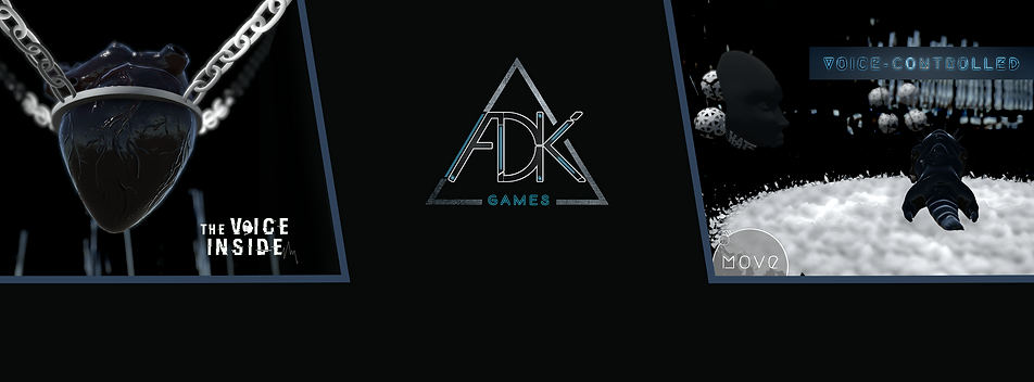 Header_ADK&TVI_new.png