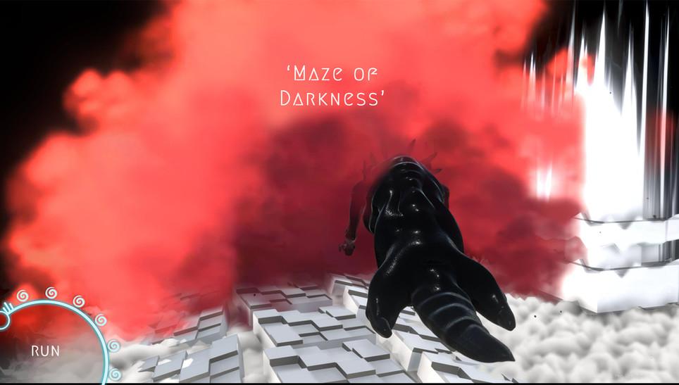 DarkMaze.jpg