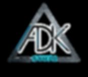 LogoGestaltung_default_woBG.png