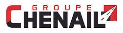 logo-groupechenail-couleurs.jpg