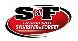 S&F transport.png