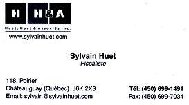 Sylvain%20Huer%20Fiscaliste007_edited.jp