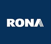 Rona.png