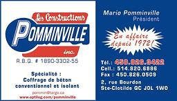 carte d'affaire Const. Pomminville.jpg