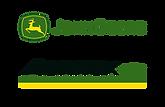 Logo Agritex.png