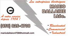 Mario Dallaire.png