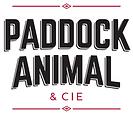 Logo Paddock.PNG