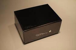 QUIL FAIT BON SPECIAL BLACK BOX
