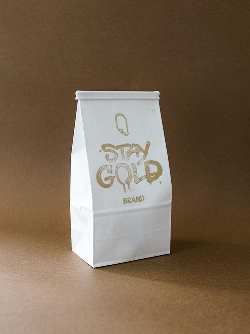CHOP STAY GOLD BLEND 100g