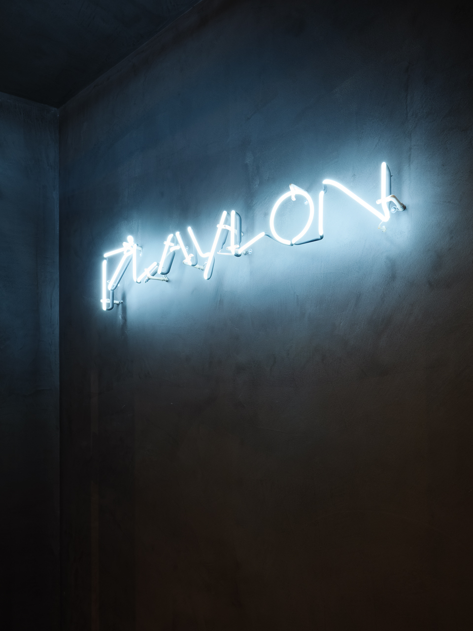 PLAYLON SASAZUKA FITNESS CLUB
