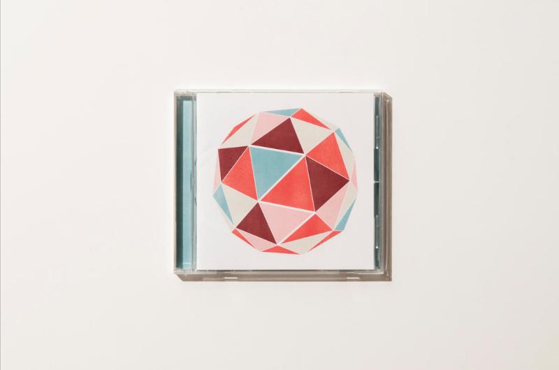 STAR 3rd Album / VAP