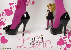 LICCA AD.