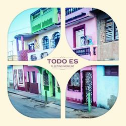 TodoEs_FleetingMoment_Cover