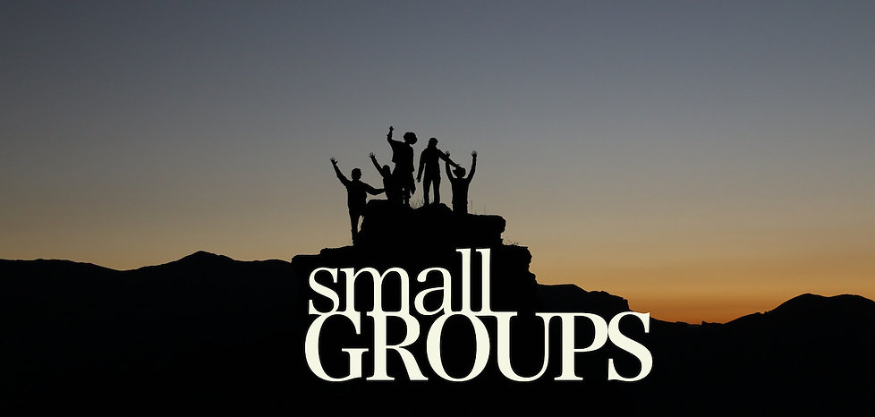 20190911 Small groups copy.jpg
