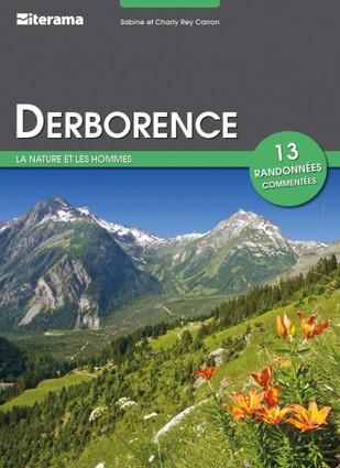 Tout savoir sur Derborence, ce lieu mythique et magnifique