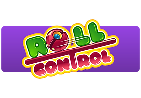 rollcontrol.png
