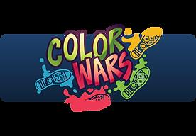 colorwars.png
